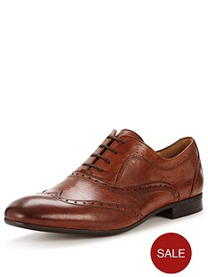 hudson-london-hudson-francis-leather-brogue-shoe