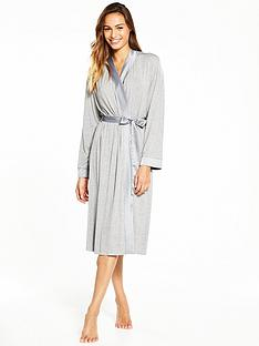 v-by-very-satin-trim-jersey-robe