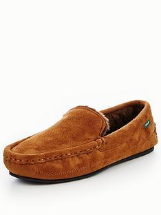 dunlop-moccasin-slipper