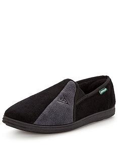 dunlop-full-slipper