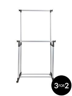 ideal-double-garment-rack