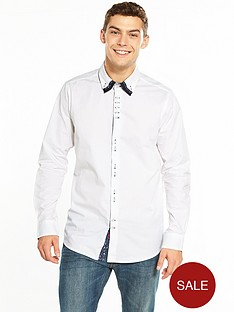 joe-browns-white-shirt