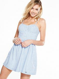 superdry-superdry-50039s-boardwalk-dress