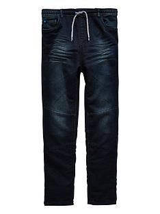 v-by-very-jog-jeans-blackblue
