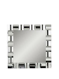 madrid-square-mirror