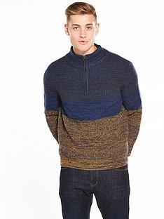 joe-browns-funnel-knitted-jumper