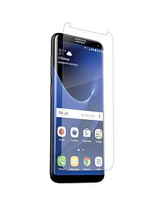 zagg-invisibleshield-high-definition-dry-screen-protector-for-samsung-galaxy-s8