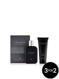 ted-baker-ag-silver-mens-100ml-edt-150ml-body-wash-gift-set