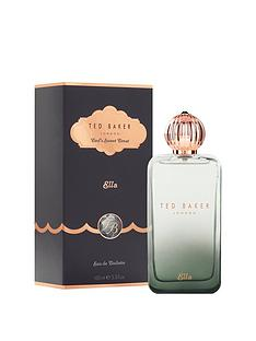 ted-baker-sweet-treat-ella-ladies-100ml-edt