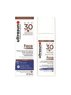 ultrasun-face-tan-activator-30spf-150ml