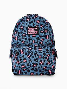 superdry-montana-animal-backpack