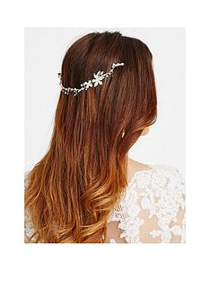jon-richard-alan-hannah-devoted-designer-crystal-flower-wrap-around-double-hair-comb