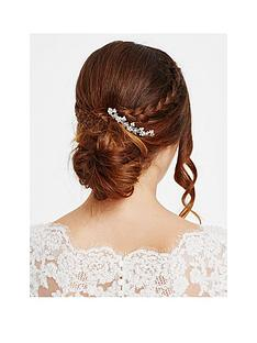 jon-richard-crystal-embellished-floral-hair-comb