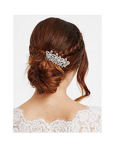 jon-richard-crystal-flower-and-pearl-hair-comb