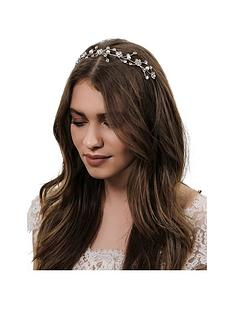 jon-richard-crystal-flower-and-pearl-wave-headband
