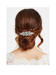 jon-richard-silver-crystal-filigree-hair-comb