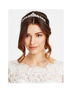 jon-richard-silver-crystal-tiara