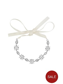 jon-richard-silver-navettenbsphair-ribbon-halo