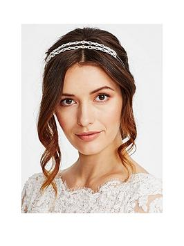 jon-richard-silver-crystal-double-row-headband