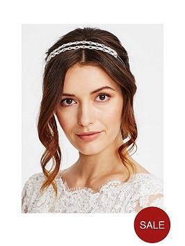jon-richard-silver-crystal-double-row-headband