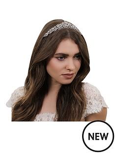 jon-richard-raised-diamantenbsppearl-tiara