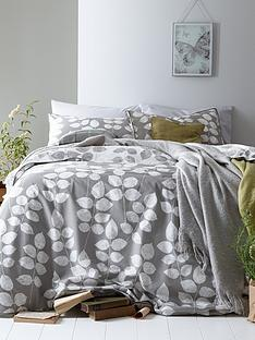 duvet covers bedding sets all styles littlewoods ireland
