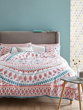 ideal-home-ophelia-brights-duvet-cover-setnbsp