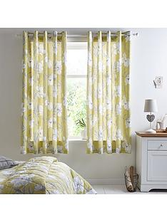 ideal-home-sophia-eyelet-curtains