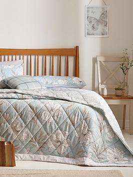 ideal-home-sophia-bedspread-throw