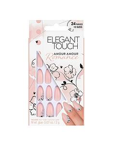 elegant-touch-elegant-touch-romance-collection-amour-amour-nails