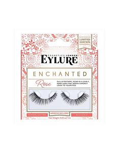 eylure-enchanted-lash-rose