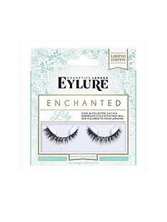 eylure-enchanted-lash-lily