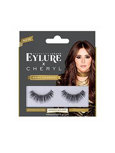 eylure-cheryl-oh-my-goddess-lash
