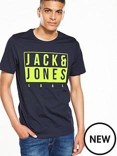 jack-jones-jack-and-jones-core-tol-tee