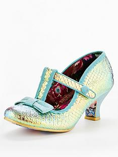 irregular-choice-abigails-3rd-party-shoe-boot