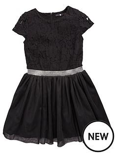 v-by-very-lace-bodice-tutu-dress