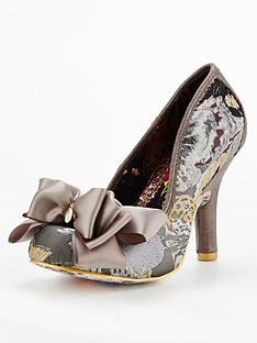 irregular-choice-ascot-court