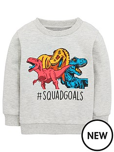 mini-v-by-very-boys-dinosaur-sweater
