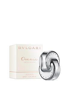 bulgari-omnia-crystalline-ladies-65ml-edt