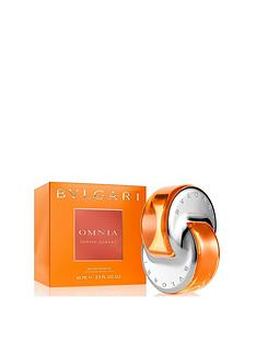 bulgari-omnia-indian-garnet-ladies-edt-65ml