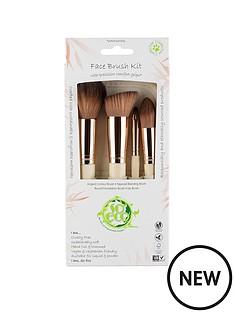 so-eco-face-kit