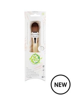 so-eco-foundation-brush