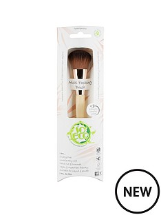 so-eco-multi-tasking-brush