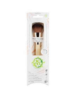 so-eco-multi-tasking-brush
