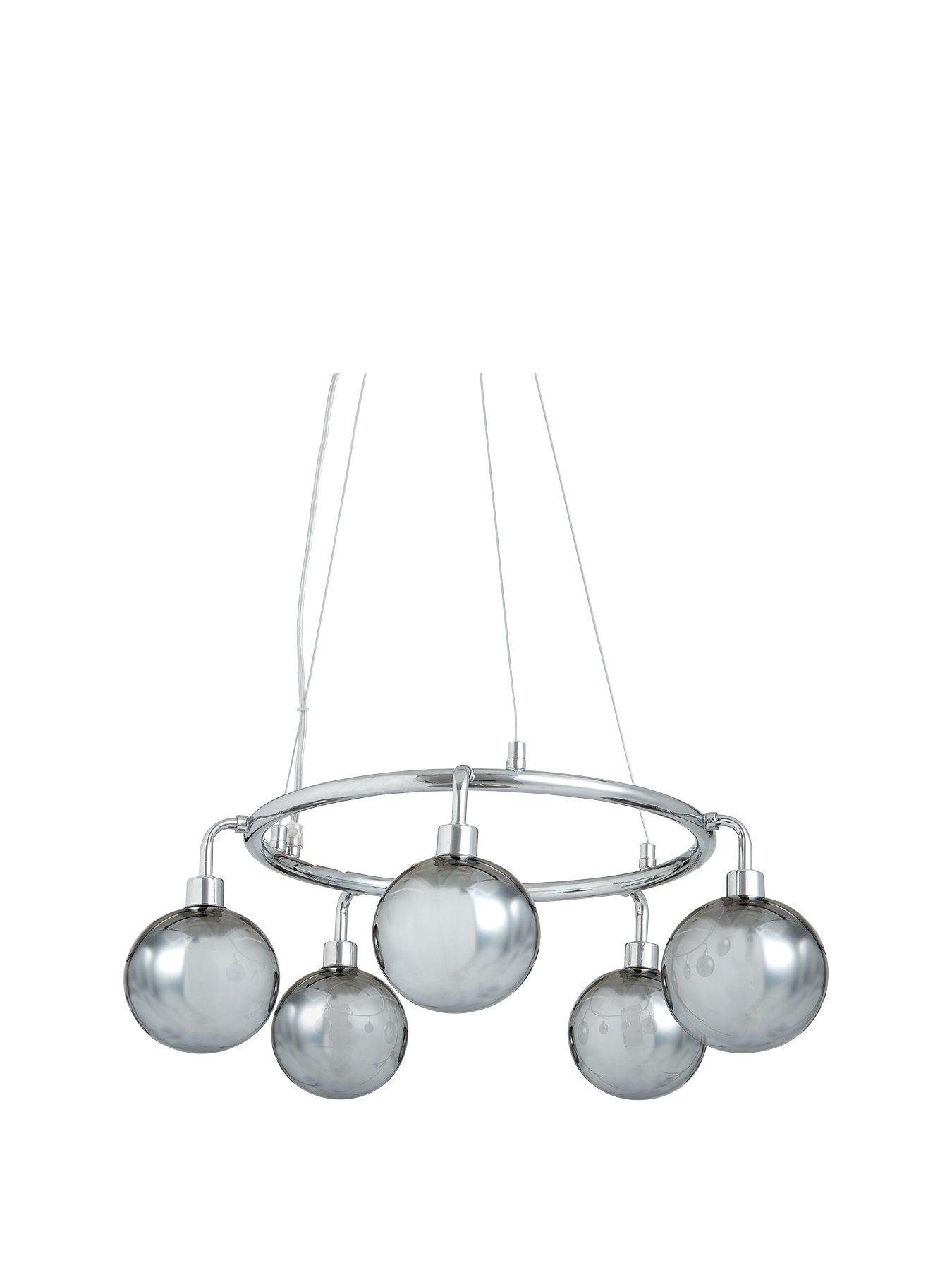 Home Spotlights Lighting. 5W Bedroom Led Crystal Ceiling Lamps For ...