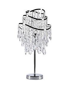 vincenza-3-tier-wave-table-lamp