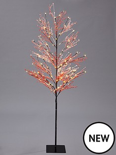 outdoorindoor-lit-red-berry-twig-christmas-tree-6ft