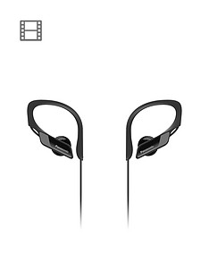 panasonic-rp-bts10e-k-bluetoothnbspsport-wireless-earphones-black
