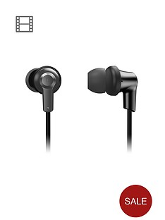 panasonic-rp-nj300be-k-in-ear-and-clip-bluetooth-wireless-headphones