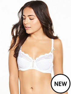 playtex-flower-lace-underwired-bra-white
